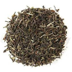 Darjeeling - Soom Estate Tea