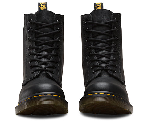 Dr. Martens 1460 Pascal - S.O.S Save Our Soles