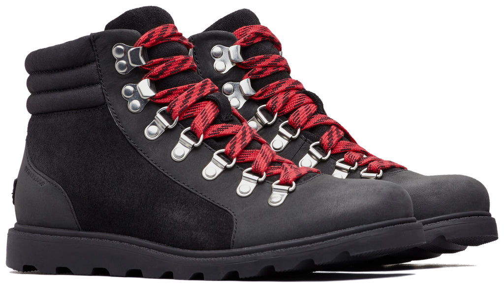 Sorel Ainsley Conquest - S.O.S Save Our Soles