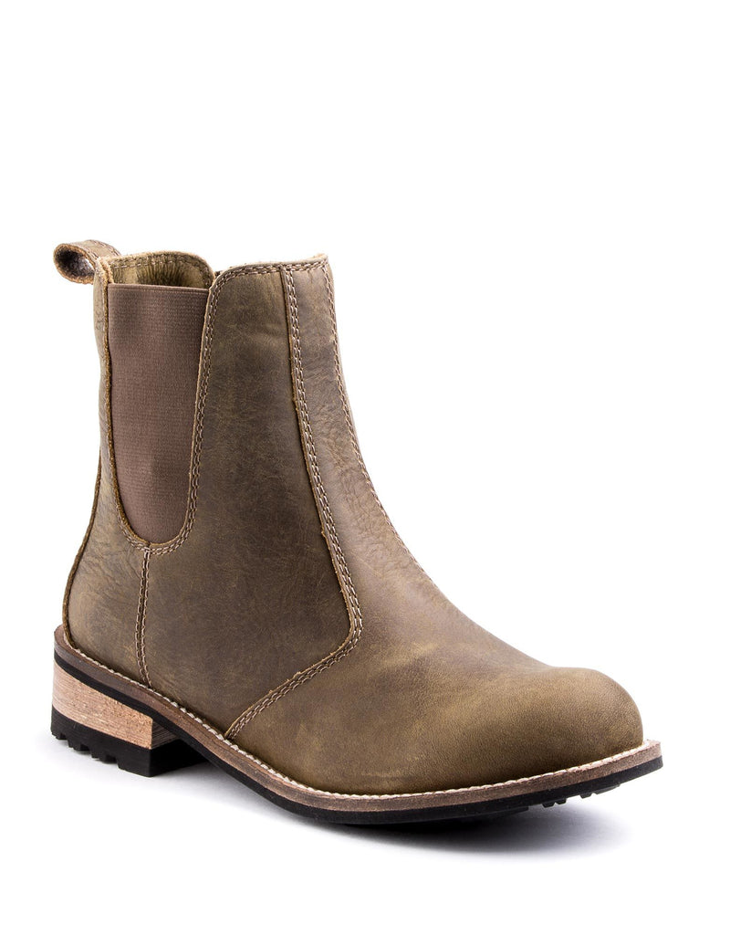 Kodiak Alma Waterproof Chelsea boot