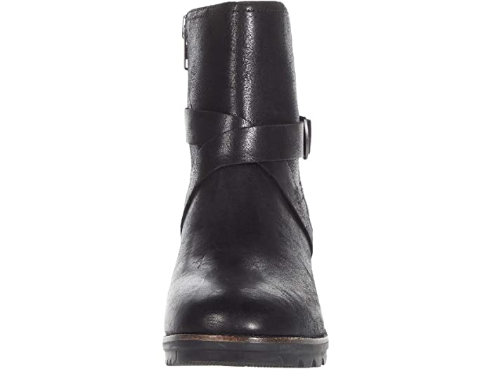Sorel Cate Buckle Boot - S.O.S Save Our Soles