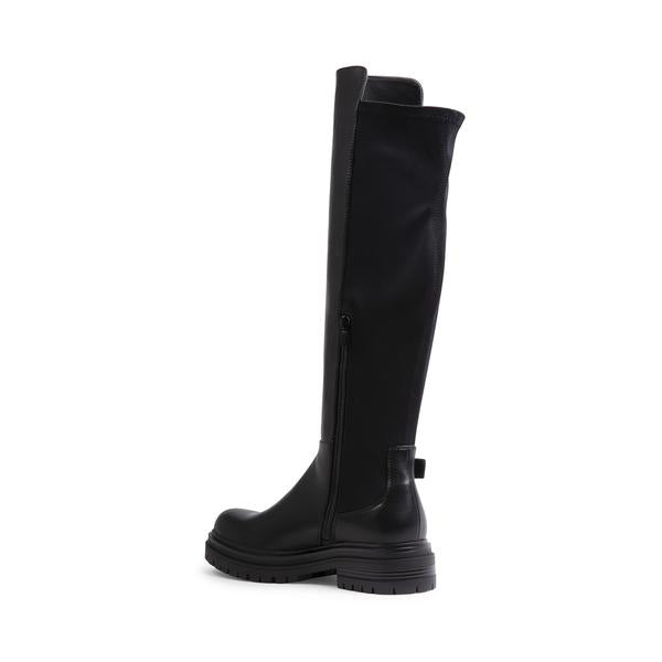Steve Madden Brianaa Boot - S.O.S Save Our Soles