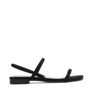 Steve Madden Remii Sandal - S.O.S Save Our Soles