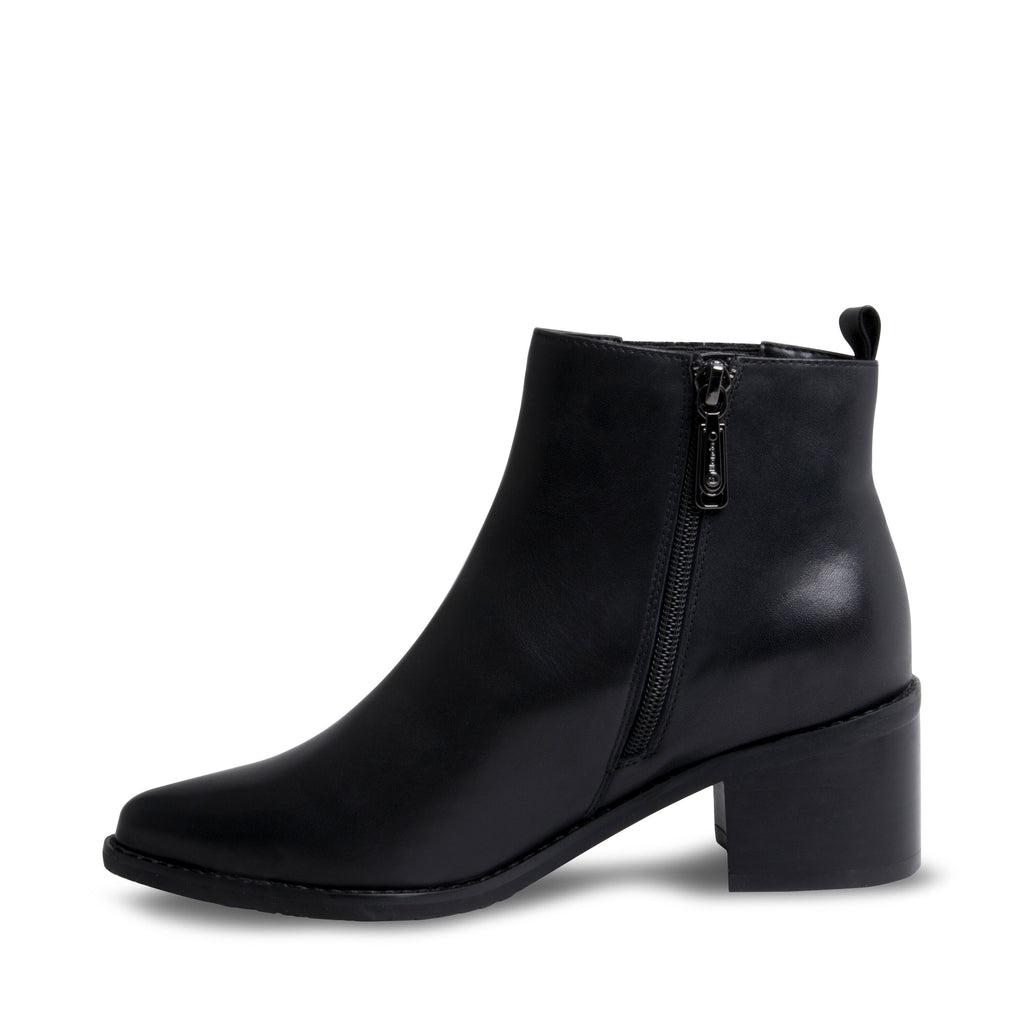 Blondo Elvina Boot - S.O.S Save Our Soles