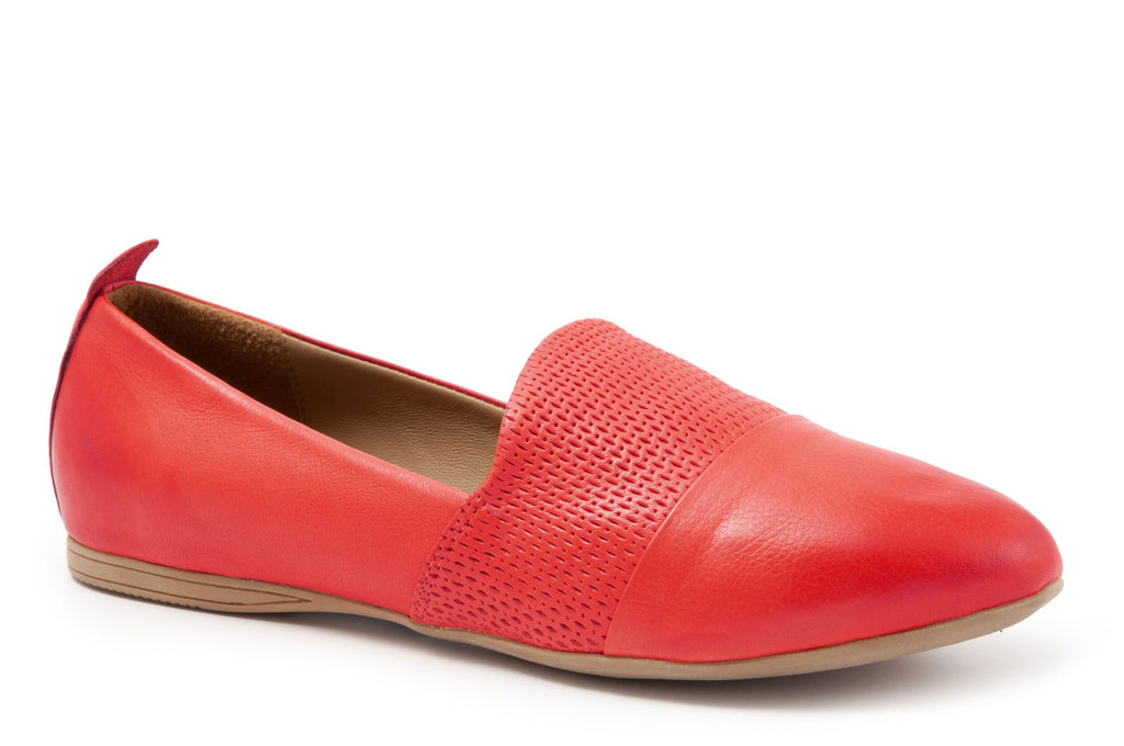 Bueno Katy Slip-On