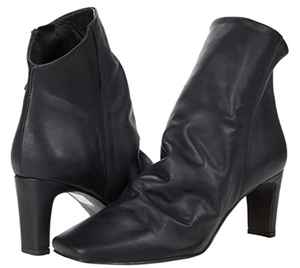 Free People Cybill Heel Boot - S.O.S Save Our Soles