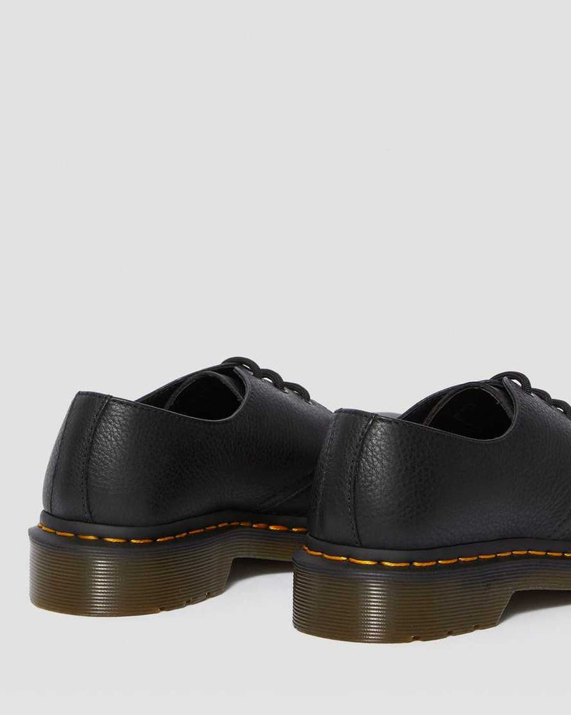 Dr. Martens 1461 VIRGINIA - S.O.S Save Our Soles