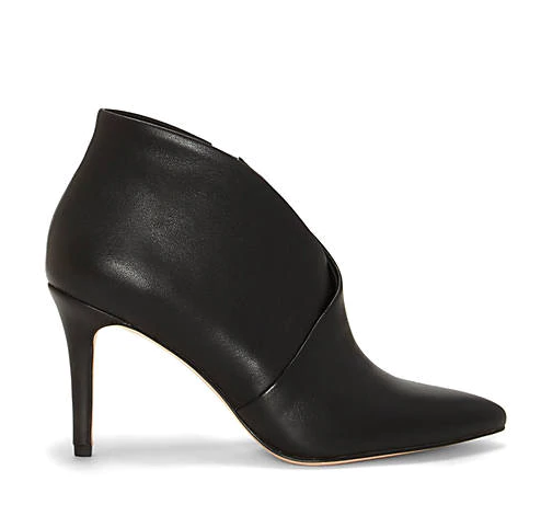Jessica Simpson Layra Ankle boot