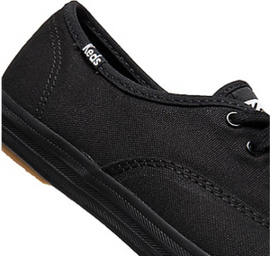 Keds Champion Canvas - S.O.S Save Our Soles