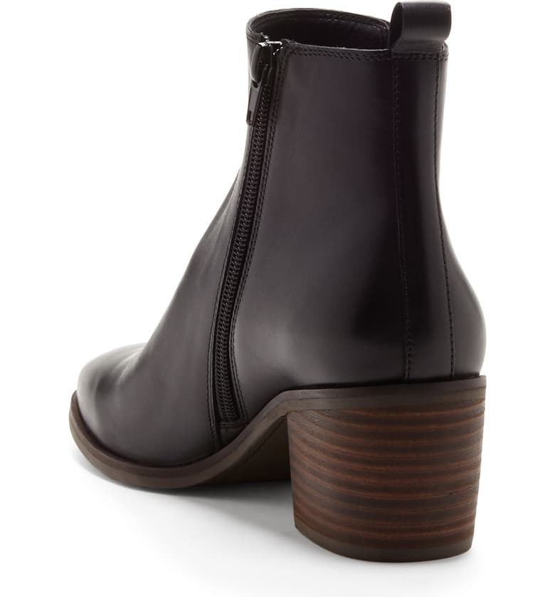Lucky Brand Maiken Boot - S.O.S Save Our Soles