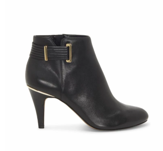 Vince Camuto Vinisha ankle boot