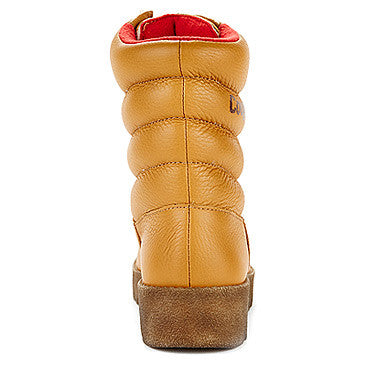 Cougar Original Pillow Boot