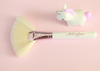 MissLizHeart Brush Set♥♥