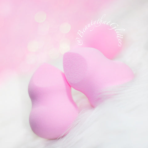 Sparkle Everyday Glam Beauty Blender♥