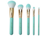 Madison Miller Brush Set♥♥