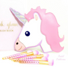 Unicorn Love Brush Set♥♥