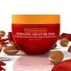 Arvazallia Hydrating Argan Oil Hair Mask and Deep Conditioner