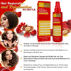 Arvazallia Leave-in Hair Mask and Hydrating Conditioner