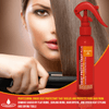 Arvazallia Heat Protectant Plus With Argan Oil