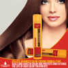 Arvazallia Advanced Color Care Moisturizing Shampoo with Argan Oil and Macadamia Oil