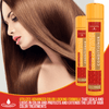 Arvazallia Advanced Color Care Restorative Conditioner for Color Treated Hair with Argan Oil and Macadamia Oil