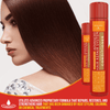 Arvazallia Advanced Hair Repair Daily Conditioner for Color Treated Hair with Argan Oil and Macadamia Oil