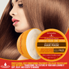 Arvazallia Advanced Color Care Rejuvenating Hair Mask and Deep Conditioner For Color-treated Hair