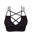 I'm Down With It Bralette