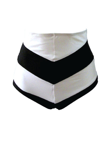 Victoria Swim Bottom
