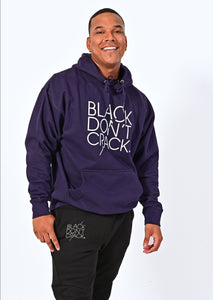 Our 9 oz logo Navy Don't Crack hoodie is a classic fit sweatshirt. It has a roomy front kanga pocket, an adjustable drawstring hood to keep you warm and cozy. This signature overhead hoodie is made with soft but durable dual blend fabric. If you want comfort and style make this your favorite all day hoodie.  80% Cotton 20% Poly Wash In Cold Water Or Dry Clean Hang Dry For Best Results