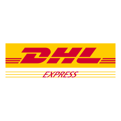DHL Express Int'l Upgrade For Shipping