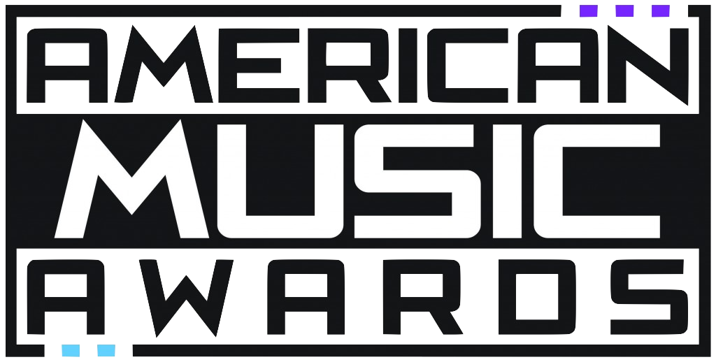 Bears for Humanity Exhibits at the American Music Awards 2016