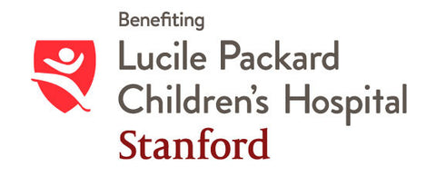 Bears for Humanity Contributes to Lucile Packard Children's Hospital to Bring Comfort to Young Patients