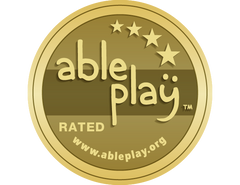 Able Play