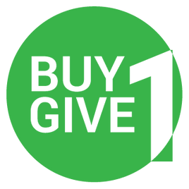 Buy one Give one
