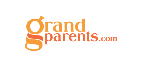 American Grandparents Association