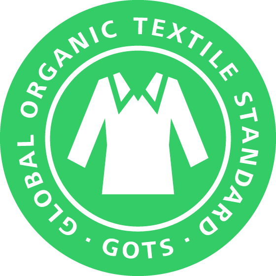 What is the Global Organic Textile Standard
