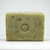 Sage bar soap by TONIC