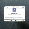 TONIC | Jasmine Sambac Bar Soap
