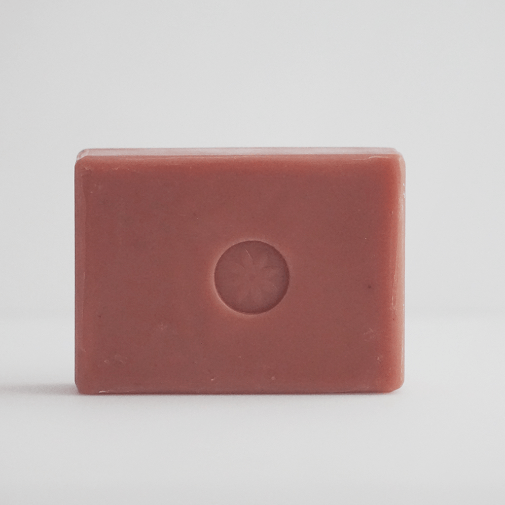 Papaya Soap