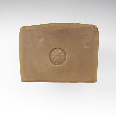 Pine Bar Soap with Arnica by TONIC