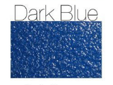 Durabak 18 outdoor high UV protection non slip traffic surface (excludes rollers)