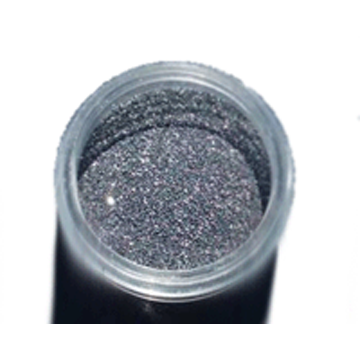 Silicon Carbide w/ Shaker