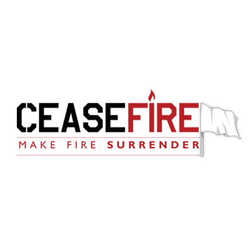 Ceasefire Polyurethane Additive