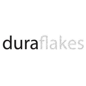 DuraFlakes  1 oz/count
