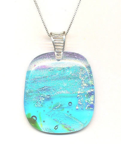 Under the Sea Pendant