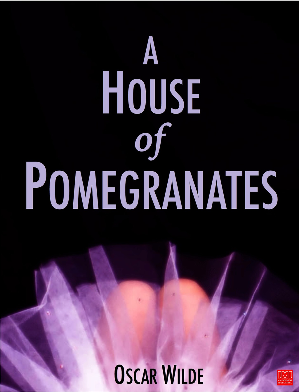 A House of Pomegranates