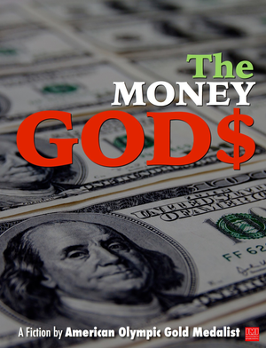 The Money Gods