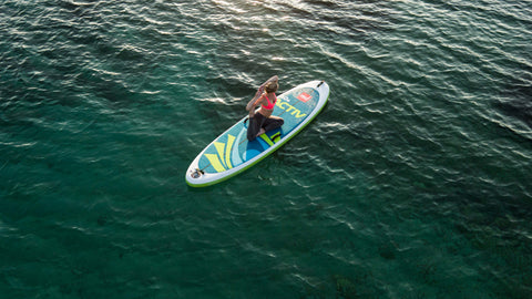 inflatable stand up paddle board australia, inflatable sup boards, sup paddles, inflatable sup, yoga sup