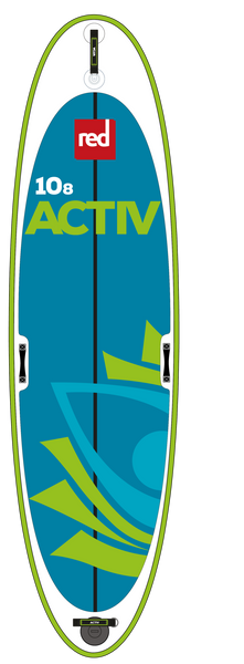 inflatable stand up paddle board australia, inflatable sup boards, sup paddles, inflatable sup, redpaddleco 10'8 Active, xplor4